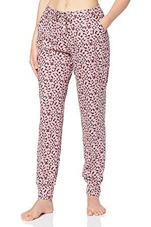 Calida Dames Favourites Love Pyjama-onderstuk
