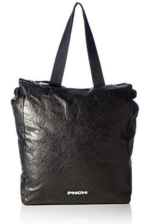 Bree PNCH Vary 6, , Tote W20 Collection voor volwassenen, uniseks