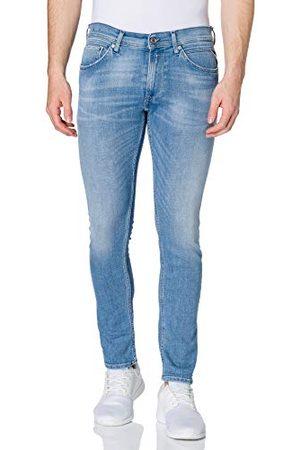 Replay Jondrill heren jeans