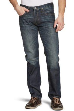 Lee Jeans Slim Fit Daren L706ACAI Jeans voor heren