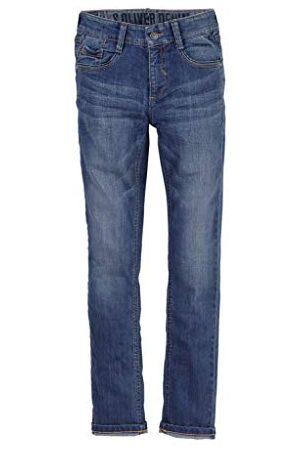 s.Oliver Jongens 75.899.71 Jeans