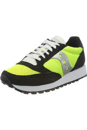 Saucony S70368, Lage sportschoenen Voor mannen. 36 2/3 EU