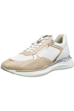 Högl 1-101318, Sneaker Dames 38.5 EU