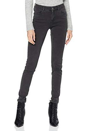 VERO MODA Dames Slim Jeans