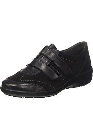 Semler B6015-247, slipper dames 41 1/3 EU