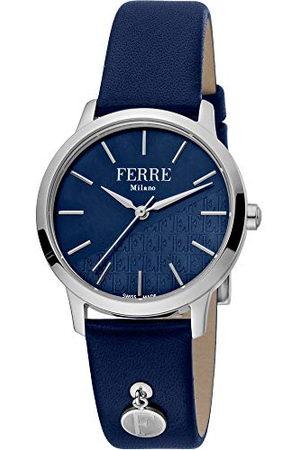 Ferre Elegant horloge FM1L152L0011