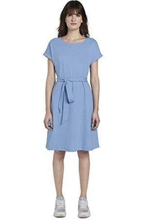 TOM TAILOR Dames A-lijn jurk