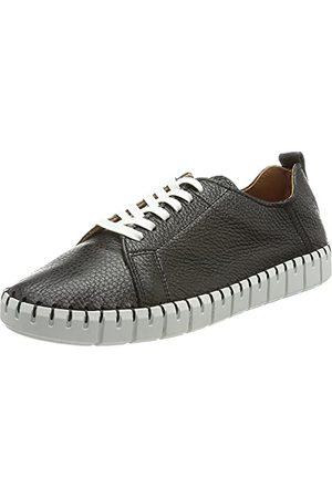 Shabbies Amsterdam SHS0844, sneakers. Dames 38 EU