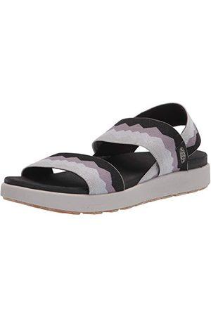 Keen 1024714, slipper Dames 37.5 EU