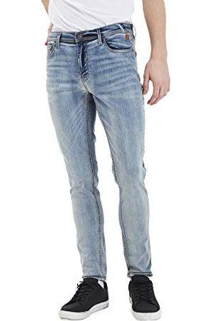 Blend Twister Noos Slim Jeans voor heren