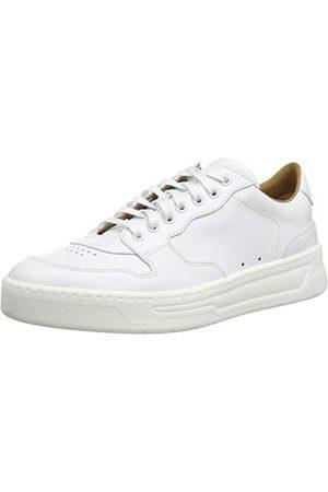 HUGO BOSS 50441521, Sneaker heren 45 EU