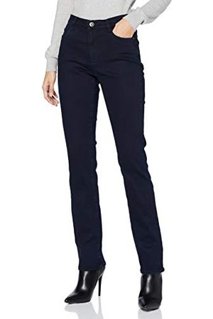 Brax Dames Jeans - Mary Jeans voor dames