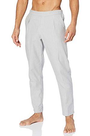 Skiny Heren broek lang pyjama-onderdeel