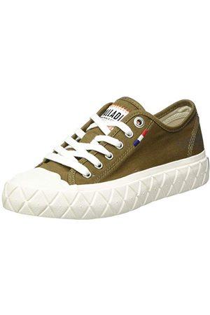 Palladium Heren Sneakers - Palla Ace Cvs, uniseks, volwassenen