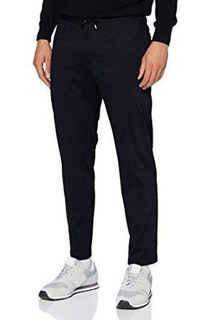 Strellson Casual zakelijke broek voor heren