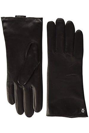 Roeckl Dames Klassiker kleur handschoenen