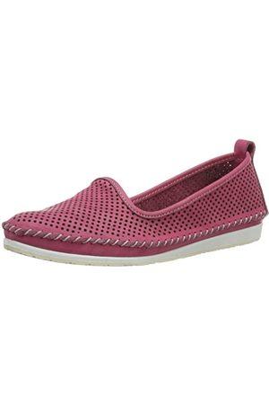 Andrea Conti 0021534, slipper dames 41 EU