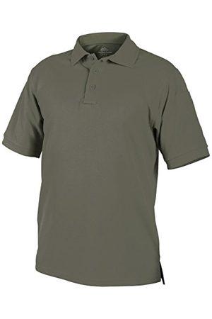 Helikon-Tex Polo Shirt PD-UTL-TC Uniseks volwassen.