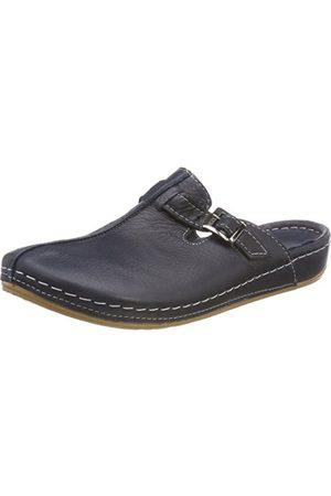 Andrea Conti 0021541, pantoffels Dames 41 EU