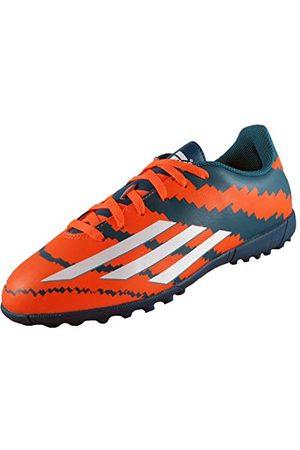 adidas Messi 10.4 TF J jongens laarzen