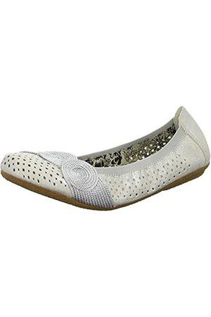Rieker 41477-40, slipper dames 41 EU