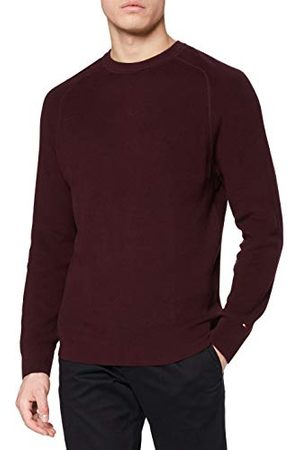 Tommy Hilfiger Two Structure Sweater Pullover voor heren