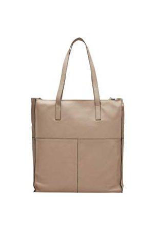s.Oliver (Bags) dames 201.10.104.30.300.2101025 boodschappentas, , 1