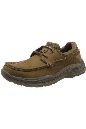 Skechers 204179 DSRT, Boot Schoenen voor heren 27 EU
