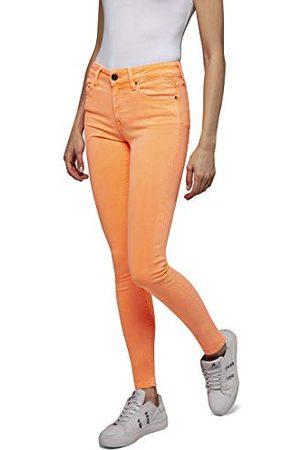Replay New Luz Skinny Jeans voor dames