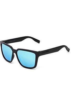 Hawkers Bewegingsbril - zwart - One Size