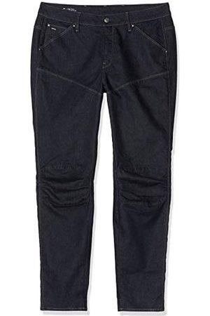 G-Star 5620 Elwood 3d Mid Waist Boyfriend Jeans