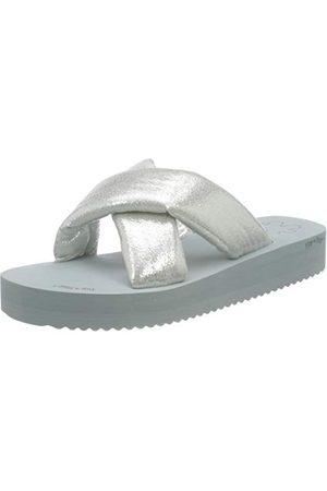 flip*flop 30571, slipper dames 38 EU