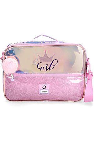 Enso Super Girl, Violeta (roze) - 93153