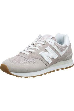 New Balance WL574PA2, Sneakers voor dames 36.5 EU