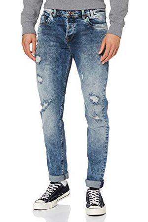 LTB Heren Servando X D Jeans
