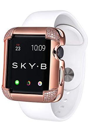 SkyB Case W002R42
