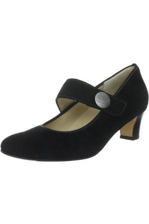 Hassia 4-304622-01000, pumps dames 38.5 EU