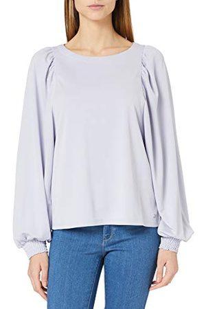s.Oliver T-shirt voor dames