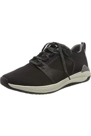Hush Puppies HM02140-008, Sneakers voor heren 44.5 EU