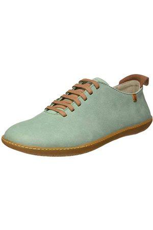 El Naturalista N296, Derby schoenen uniseks-volwassene 42 EU