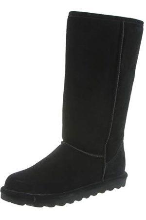 Bearpaw 1963W, korte pull-on-laarzen dames 39 EU