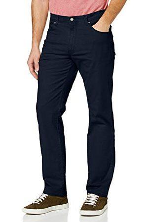 Wrangler Texas Jeans voor heren