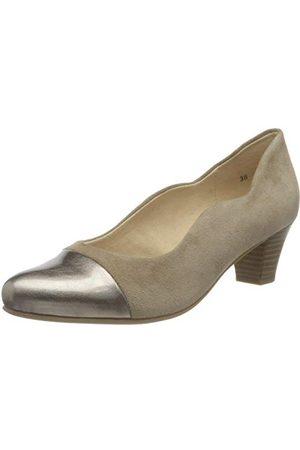 Caprice 9-9-22410-26, pumps dames 37 EU