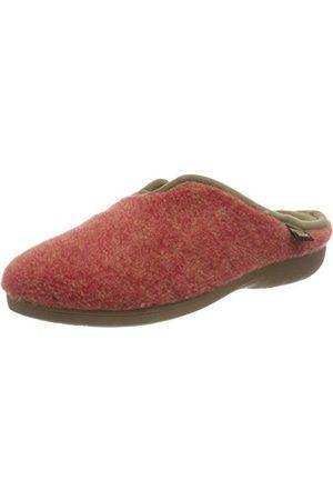 Manitu 320677, Pantoffels dames 41 EU