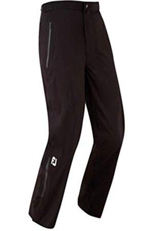 FootJoy Dryjoys Select Broeken Joggingbroek voor heren