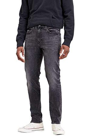 Levi's Big And Tall Heren Jeans