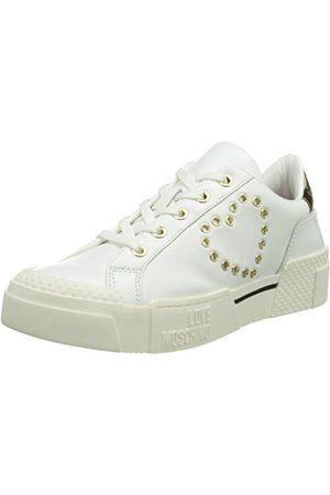 Love Moschino Dames, schoenen, collectie lente zomer 2021