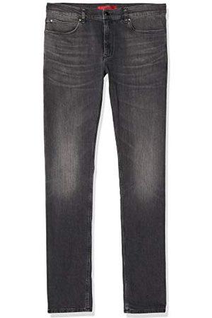 HUGO BOSS Skinny Jeans voor heren