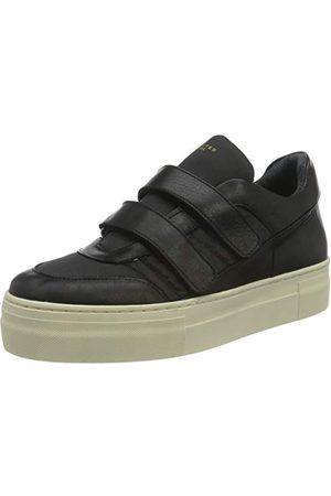 SELECTED 16075950, Sneaker dames 39 EU