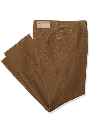 Atelier Gardeur Nevio Jeans voor heren